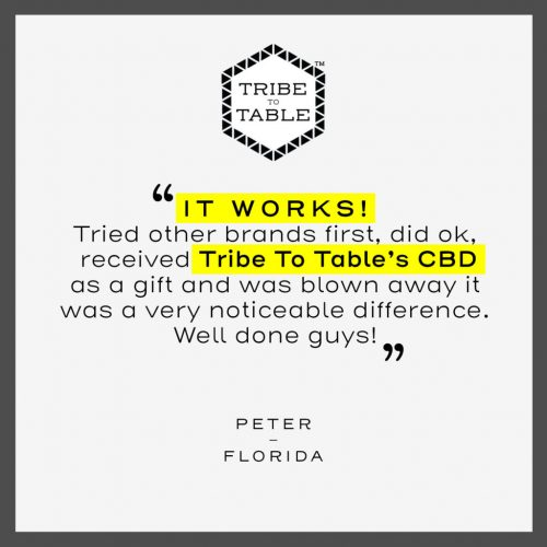 peter-from-florida-rebrand-testimonial-meme-1024x1024